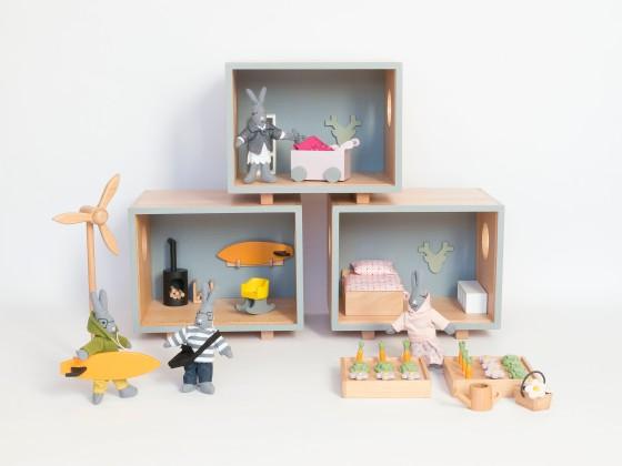 encore jouets ecologiques bois coton bio 13